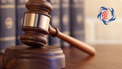 Photo of سرنوشت ۵۰ پرونده قضایی معروف در سالی که گذشت +جدول