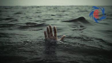Photo of اولین حادثه مرگبار در سال جاری در سیمینه رود