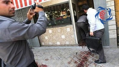 Photo of قتل فجیع طلافروش تهرانی / پلیس آگاهی وارد عمل شد