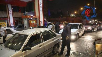 Photo of دستگیری عامل اخبار کذب در خصوص تعطیلی پمپ بنزین ها