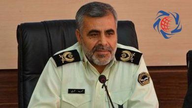 Photo of متهمان به قتل یک زن 50 ساله در ایرانشهر دستگیر شدند