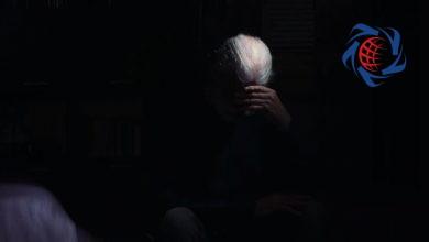 Photo of راز مرگبار پیرمردی که دیگر به خانه خود بازنگشت