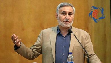 Photo of محمدرضا خاتمی مبتلا به کرونا شد