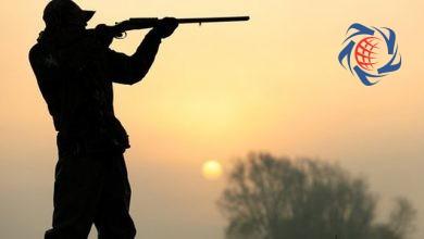 Photo of شلیک مرگبار پسر جوان به پدرش هنگام شکار