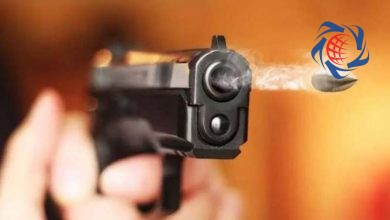 Photo of قتل عمو با شلیک مرگبار برادرزاده 19 ساله