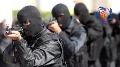 Photo of ۲ گروگان ایرانشهری در کمتر از ۷۲ ساعت رهایی یافتند