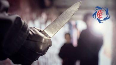 Photo of جدال خونین ۴ بچه محل / قاتل متواری دستگیر شد