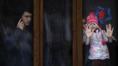 Photo of افزایش طلاق های کرونایی در پی شیوع کرونا