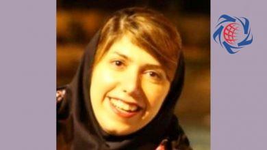 Photo of علت مرگ سوگند نصراللهپور مشخص شد + عکس