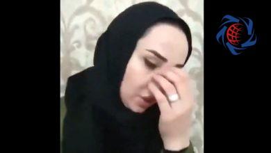 Photo of قتل بر سر فیلم ناجور / بازداشت زن متاهل در خانه فساد + فیلم