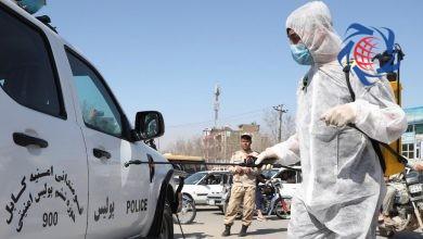 Photo of خودکشی یا تن فروشی زنان دستفروش بخاطر قرنطینه کرونایی