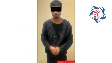 Photo of انگیزه عجیب پدر قاتل برای قتل فجیع کودک 9 ماهه در مشهد + عکس