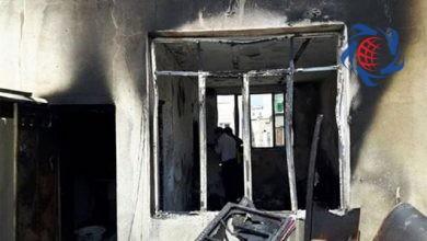 Photo of بازداشت مدیر استودیو در پرونده مرگ ۴ دوبلور سرشناس در تهران
