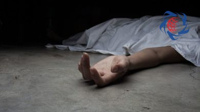 Photo of قتل وحشیانه زوج سالخورده در اتاق خوابشان