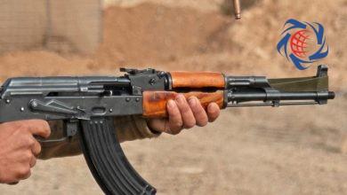 Photo of تکذیب درگیری مسلحانه در شهرستان نور