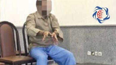 Photo of سرقت دستگاه 7 میلیاردی تشخیص کرونا در اصفهان!