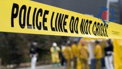 Photo of جنایت در ماه عسل/این 7 گزارش را از دست ندهید!
