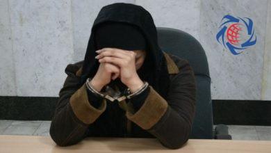Photo of اعتراف به قتل با انگیزه ای عجیب در تهران