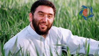 Photo of مداح سرشناس به کما رفت