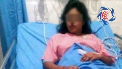 Photo of تجاوز وحشیانه به دختر جوان در قرنطینه