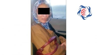 Photo of قتل آتشین شوهر توسط همسر در خیابان طبرسی + عکس