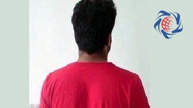 Photo of آزار و اذیت پسر معلول در بیابان های خاوران