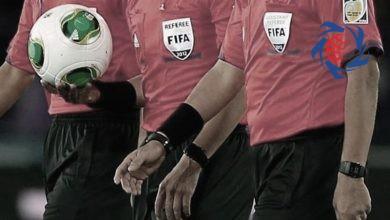 Photo of بازداشت شدن داور فوتبال قاتل / وساطت در یک دعوا که به قتل ختم شد