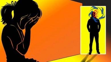 Photo of رفع نیازهای جنسی، انگیزه مربی پلید برای تجاوز به دختر 12 ساله