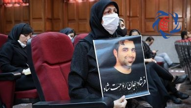 Photo of دفاعیات عجیب قاتلین موبایل فروش فومنی در اسلامشهر در دادگاه