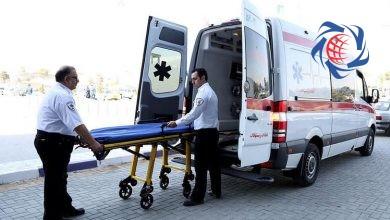 Photo of درگیری وحشتناک با قمه در بیمارستان یاسوج! / مرگ عجیب ضارب