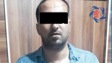 Photo of راز اجساد خانه ویلایی فاش شد