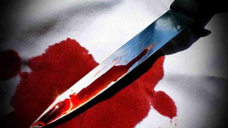 Photo of ارتباط سیاه اصغر با زن شوهردار رنگ خون گرفت / تشریح ماجرای قتل در اسلامشهر
