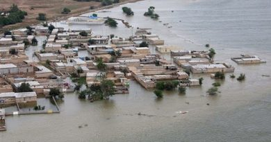 susangerd-flood