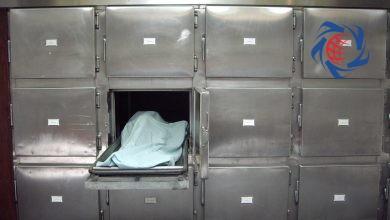 Photo of بازگشت  زن ۴۲ ساله از دیار باقی بعد از ۱۸ ساعت