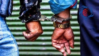 Photo of دستگیری عوامل درگیری طایفهای در دارخوین شادگان